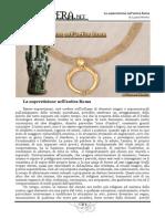 Antikitera-SuperstizioneAnticaRoma