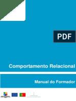 Dinâmicas-de-Comunicação-e-Relacionamento-Interpessoal