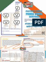 High Voltage-Power Surge October 13