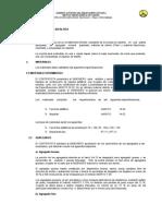 especificacion carpeta asfaltica.doc