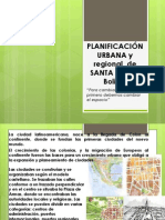 PLANIFICACIÓN URBANA y regional  de SANTA CRUZ y BOLIVIA _G-5(2).pptx