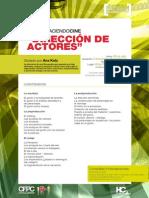 CFPC_Direcciontdeactores