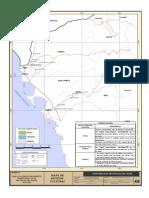 49 Mapa de Sintesis Cultural del Territorio.pdf