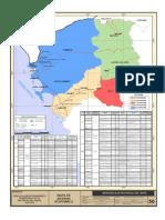 50 Mapa de Sintesis Economica.pdf