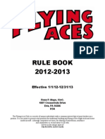 1213 Fac Rules 10