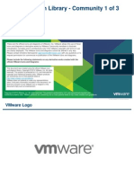 Vmw Ppt Library Icons-diagrams 2q12 1 of 3