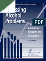 Assessing Acohol Problems TC (1)