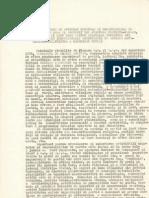 1977 tar - Instructor GH Constant In - Modul in Care Au Actionat Organele Si Organizatiile de Partid de Masa Si Obstesti