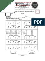 Ficha Para Examen Tecnico Modificada 2013
