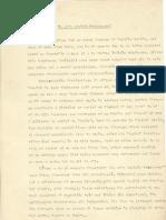 1979 Material tar - Ce Sunt Stelele Cazatoare Fila