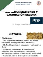 00.-LINEAMIENTOS INMUNIZACIONES Y VACUNACIÓN SEGURA