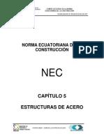 Cap_Acero_NEC_2011_(08-Sept-2013).pdf