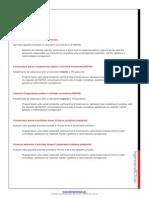 IngenieriaBCN.pdf