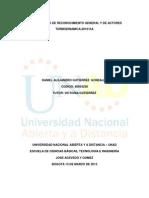 Daniel Gutierrez 33 80054238