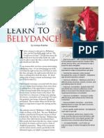 LearnToBellydance.pdf