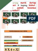 bahanbantumengajardarab-121114023827-phpapp01