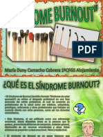 powerpointburnout-120514133940-phpapp01