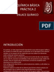 practica2.pptx