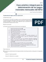 441_caso practico integral para la determinación de los pagos (3).pdf