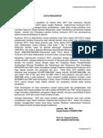 1. Buku SOP Implementasi Kurikulum 2013 Untuk KS