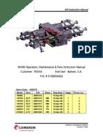 08h1014 Sap 1062570 Pdvsa - Wh66 - New Manual