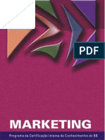 117426987-Marketing-2008