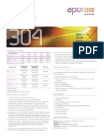 Caracteristicas AISI 304.pdf