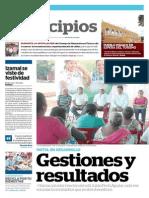 19. Municipios