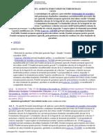 Ordin 16.2010 Norme Metod OUG 74.2009