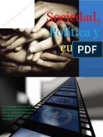 sociologia-110713184852-phpapp01