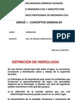 1 Clases Hidrología (29-08-2012)