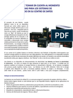 TIPOS DE BATERIAS SECAS.pdf
