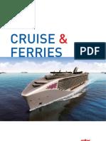 Cruise Stx