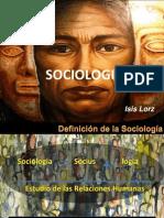 sociologia1verano-091201222510-phpapp01(1)