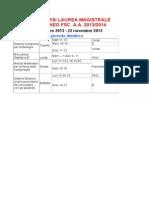 FSC I pd 2013_14.pdf