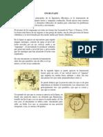 Transmision de movimiento por engranajes.pdf