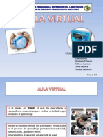 AULA VIRTUAL version 3.pptx