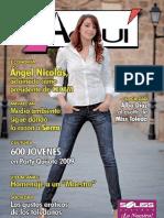 RevistaAqui726ok