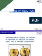 KS4_Rates