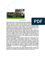 pag cides (1)