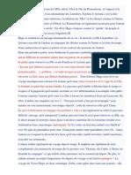 istoria literaturii franceze