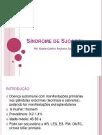 Sindrome+de+Sjogren