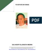 venus.pdf