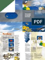 Tri-Sure� Metal System.pdf