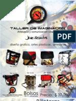 catalogooctubre2013.pdf