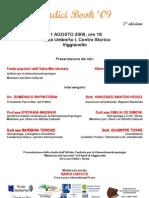 ICDE RadiciBook ICHNet  - Feste e riti nel Sud Italia -