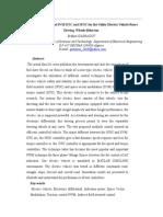 Comparative Studies of SVM.doc