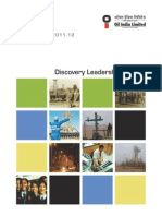Annual_Report_2011-12_03122012