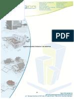 Especificaciones Técnicas y de Montaje.pdf