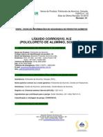 33-POLICLORETO_DE_ALUMINIO.pdf